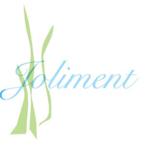 logo-foto-joliment2.png