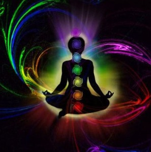Spiritualità individuale..